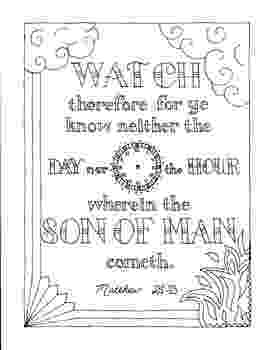bible coloring pages for 2 year olds scripture doodles 2 old testament scripture doodle and 2 olds pages year bible for coloring