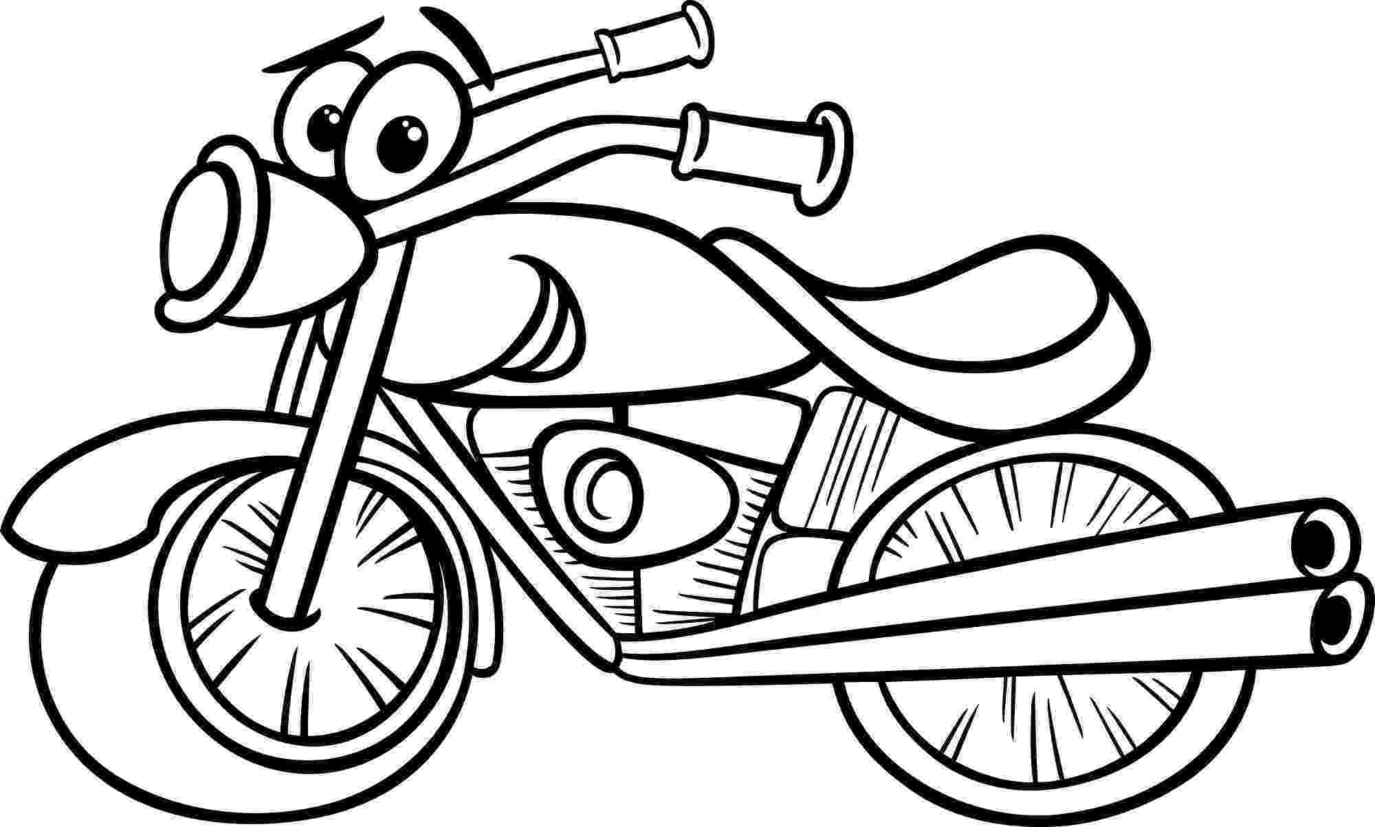 bike coloring pages bicycle coloring pages to download and print for free coloring pages bike