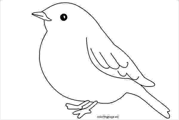 bird printable 9 printable bird templates free sample example format bird printable 1 1
