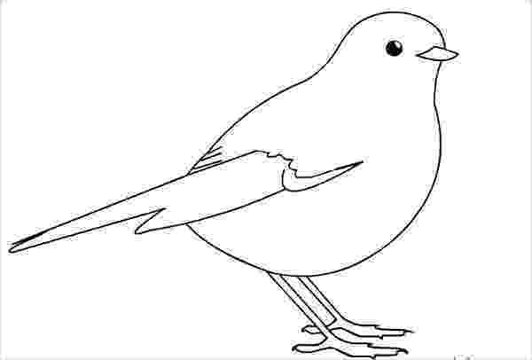 bird printable template 9 printable bird templates free sample example format bird printable template 1 1