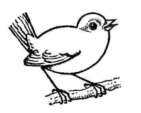 bird printout 9 printable bird templates free sample example format bird printout