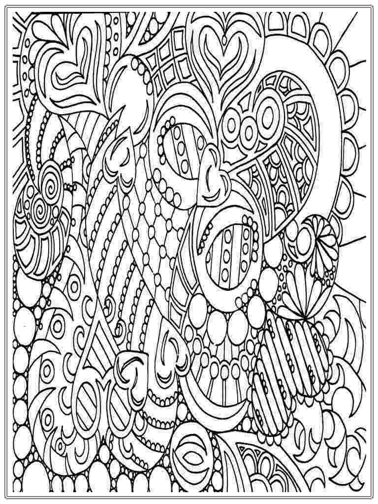 black and white coloring pages for adults adult coloring pageoriginal hand drawn art in black and for coloring and white pages black adults