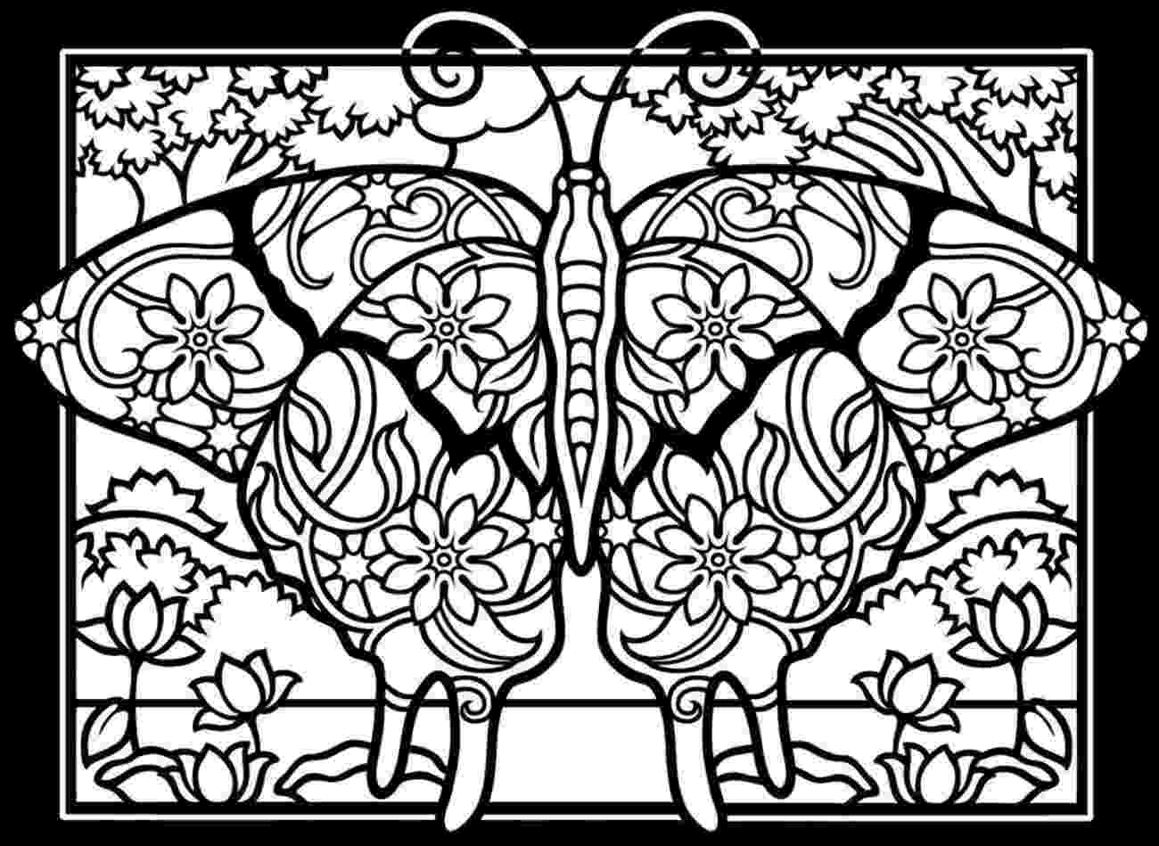black and white coloring pages for adults adult colouring pageoriginal hand drawn art in black and and adults white coloring black pages for