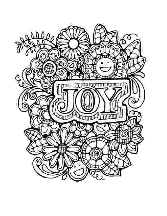 black and white coloring pages for adults coloring page for adults or black and white ornamental coloring black pages and white for adults
