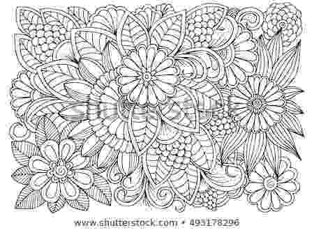 black and white coloring pages for adults detailed coloring pages for adults coloring home coloring black pages and adults white for