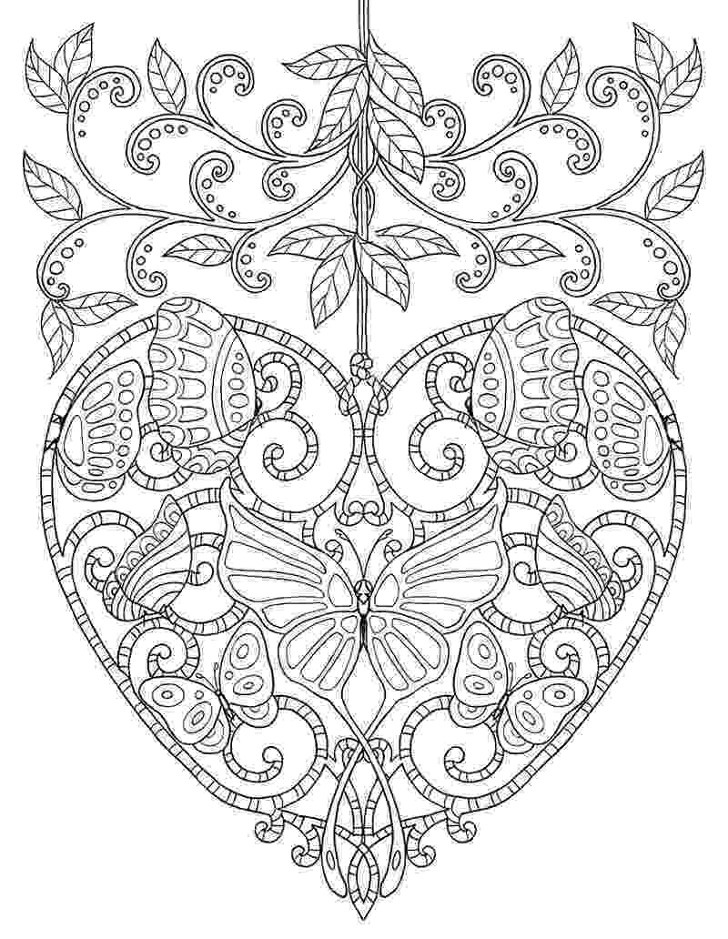 black and white coloring pages for adults fantasy coloring pages for adults friday september 30 pages and adults black for white coloring