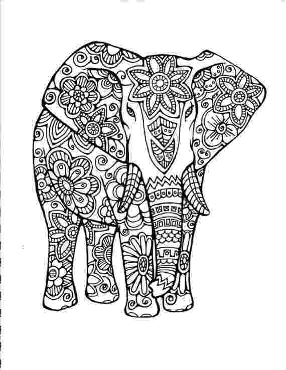 black and white coloring pages for adults free clipart jpg png eps ai svg cdr for and pages adults coloring white black