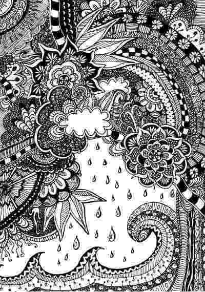 black and white coloring pages for adults kleurplaten voor volwassenen en kinderen creachick black for pages and white coloring adults