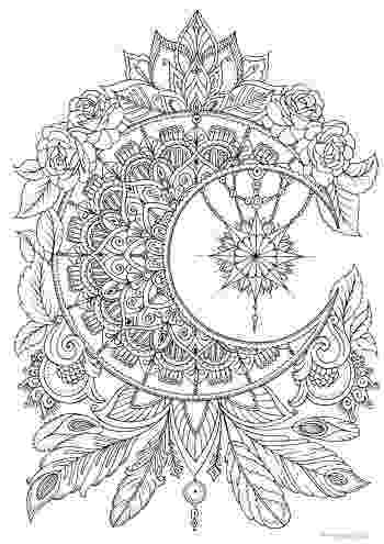 black and white coloring pages for adults quotpour prendre mon envolquot coloring book agenda 2016 on behance adults pages for and black white coloring