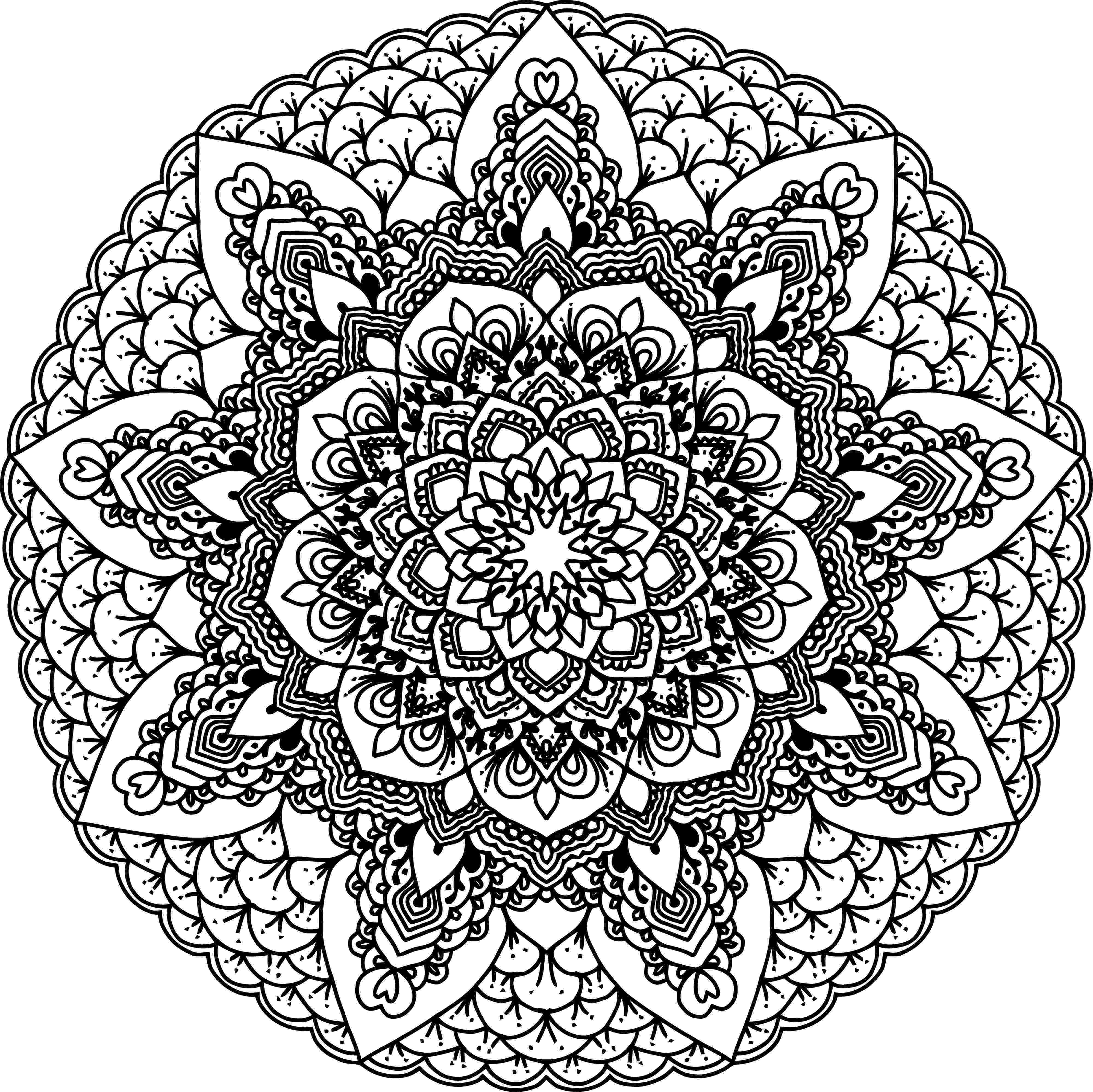 black and white coloring pages for adults tree black white flowers adult coloring pages page 2 and for coloring pages adults white black