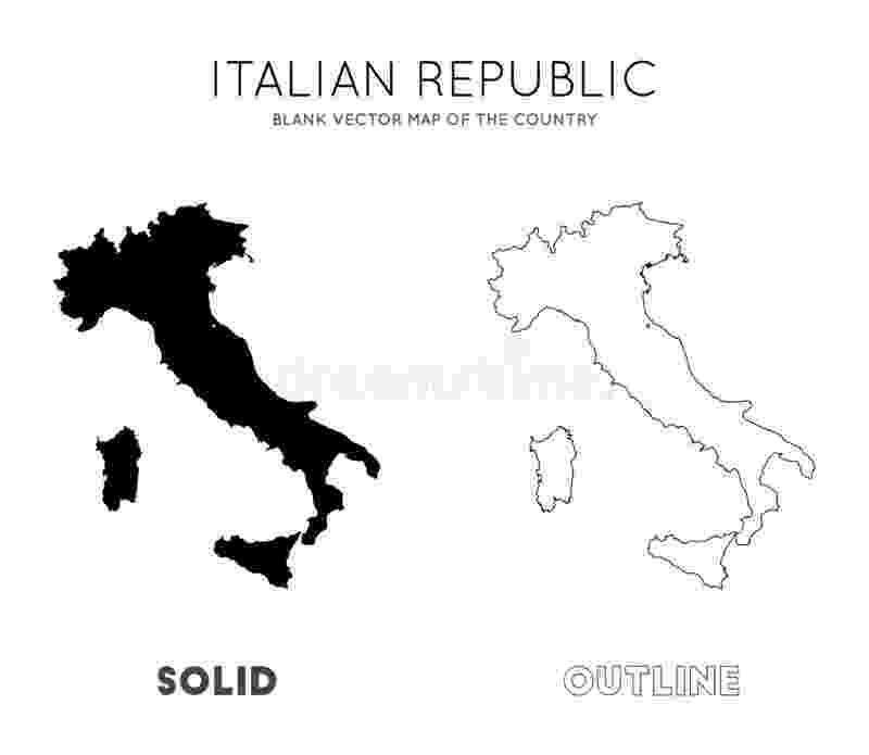 blank italian flag austria flag flag of austria italian blank flag