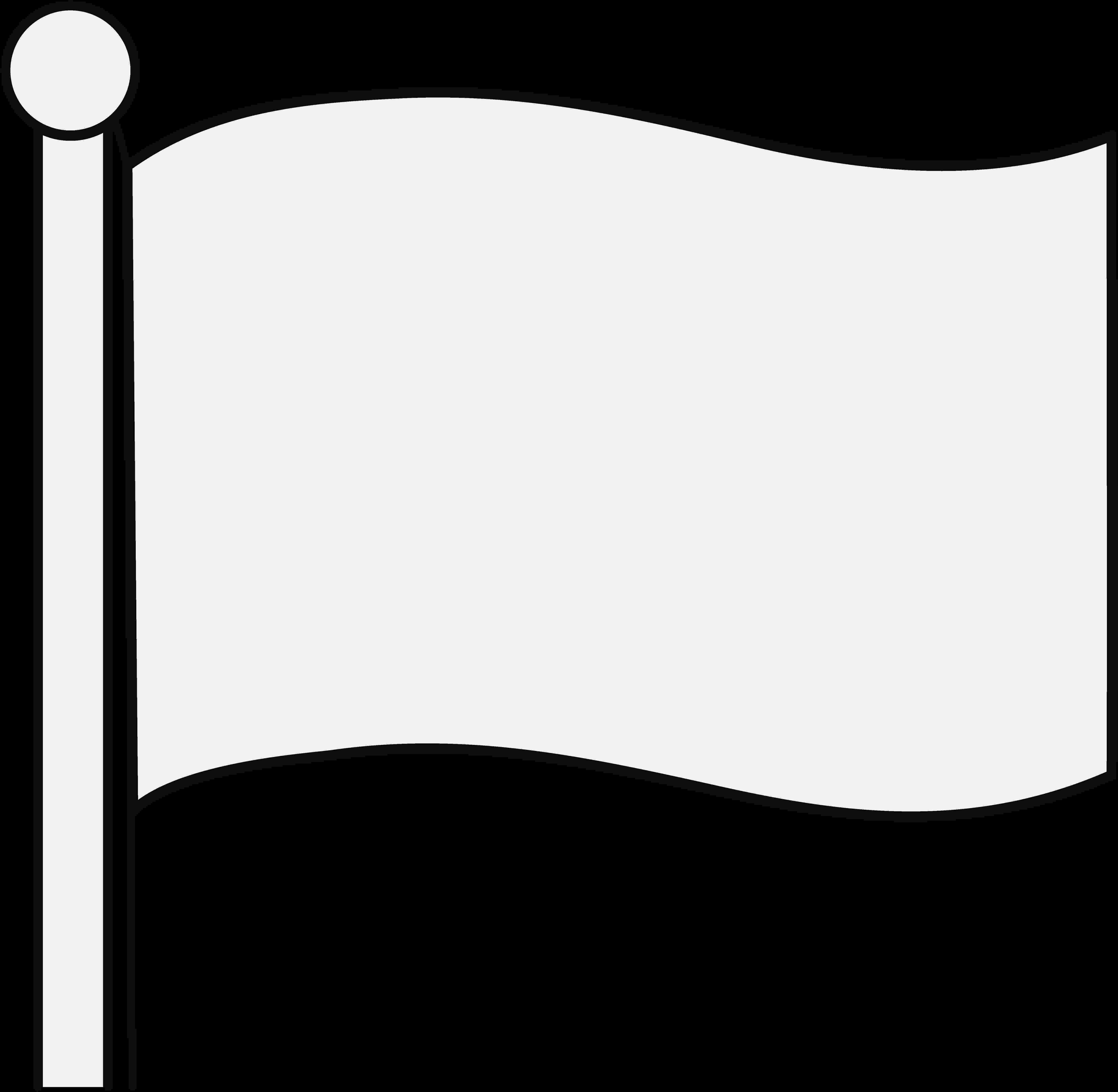 blank italian flag croatia flag blank italian flag