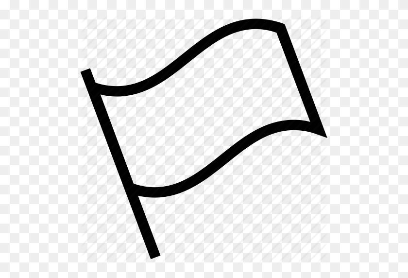 blank italian flag flag of italy blank italian flag