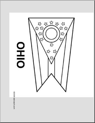 blank italian flag free flag outline download free clip art free clip art italian blank flag