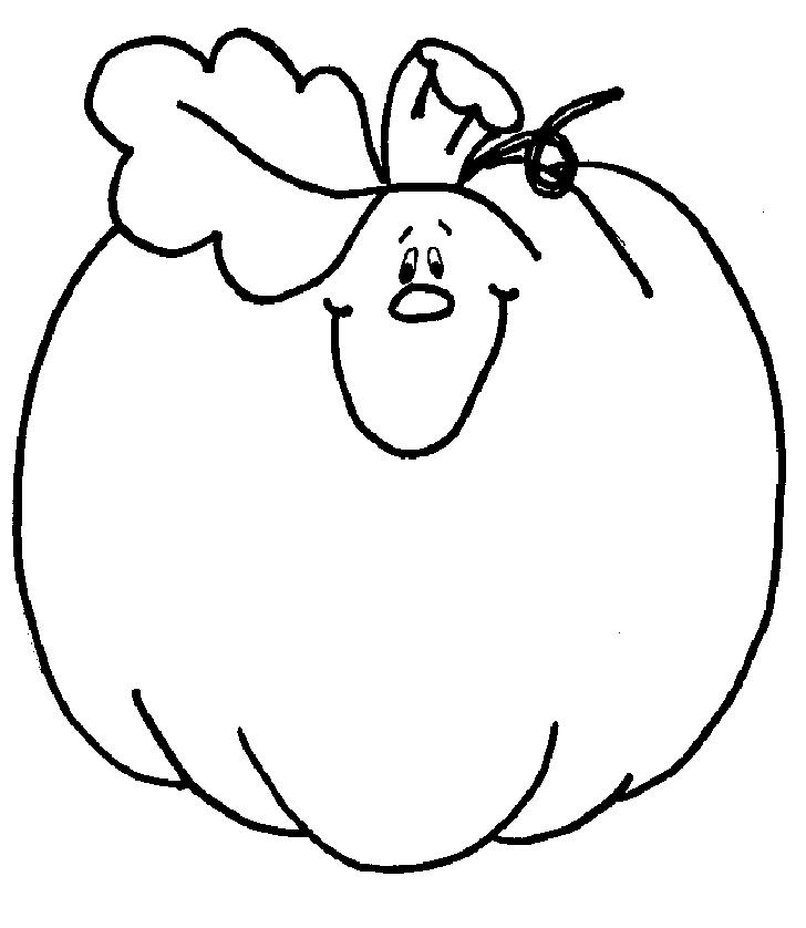 blank pumpkin blank pumpkin coloring pages sketch coloring page pumpkin blank