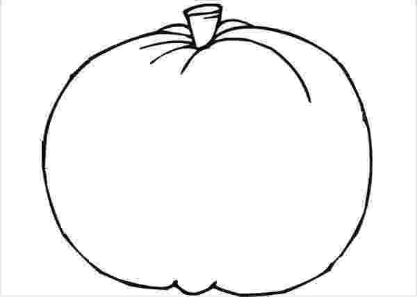 blank pumpkin pumpkin outline printable free download best pumpkin pumpkin blank
