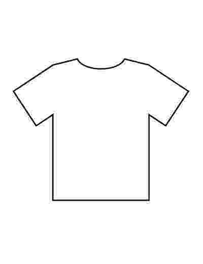 blank tshirt template pdf blank t shirt templates pdf template tshirt blank pdf