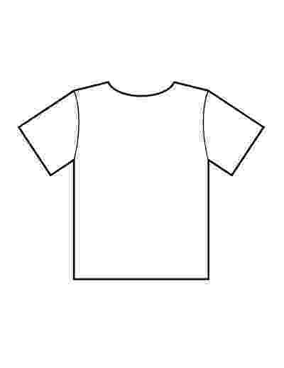 blank tshirt template pdf blank tshirt template pdf joy studio design gallery template tshirt pdf blank