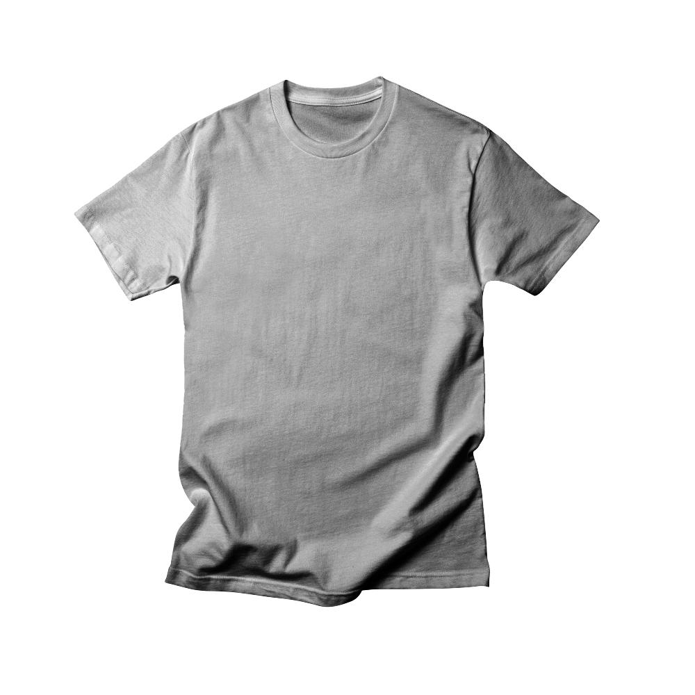 blank tshirt template pdf free blank tshirt download free clip art free clip art blank tshirt pdf template