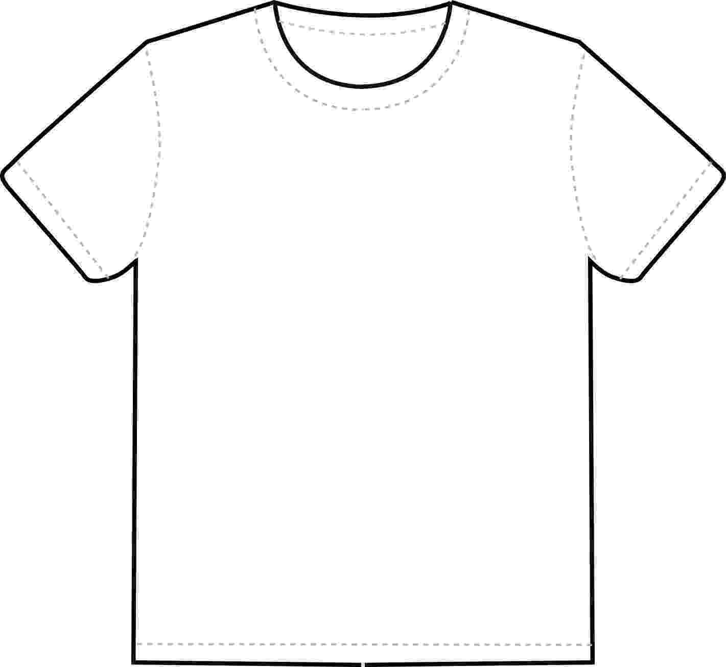 blank tshirt template pdf free blank tshirt download free clip art free clip art template pdf tshirt blank