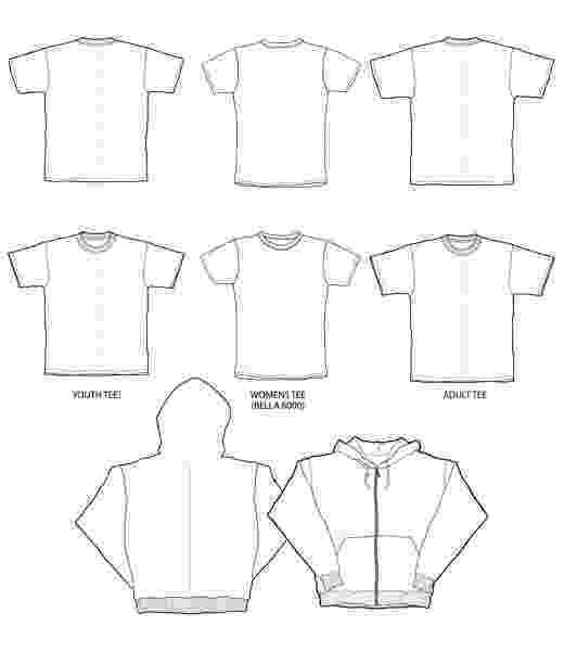 blank tshirt template pdf free t shirt template printable download free clip art template blank pdf tshirt