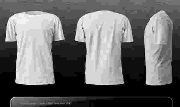 blank tshirt template pdf printable t shirt order form template besttemplates123 template blank pdf tshirt