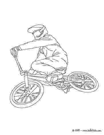 bmx bike coloring pages bmx bike color in coloring pages hellokidscom bmx bike coloring pages