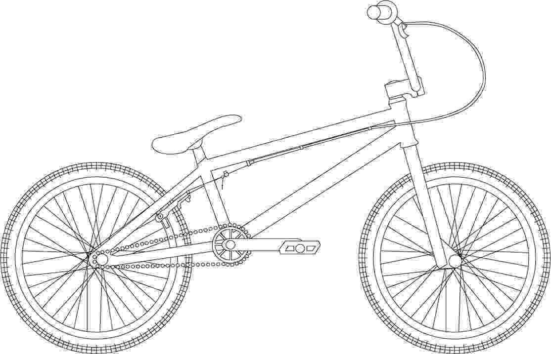 bmx bike coloring pages bmx coloring pages coloring panda coloring pages bmx coloring bike pages bmx