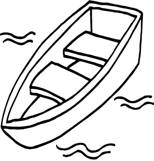 boat coloring page boat coloring page coloring page book for kids boat coloring page