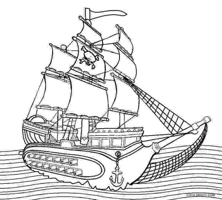 boat coloring page boat coloring pages to download and print for free coloring page boat