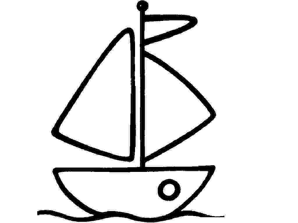 boat coloring page printable boat coloring pages for kids cool2bkids coloring page boat