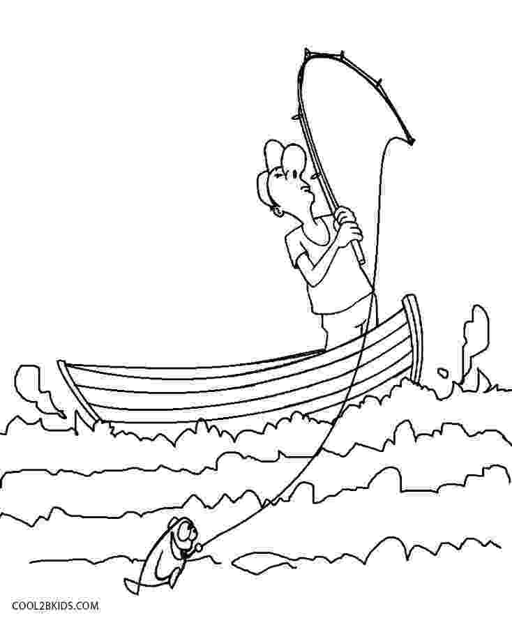 boat coloring page printable boat coloring pages for kids cool2bkids coloring page boat 1 1