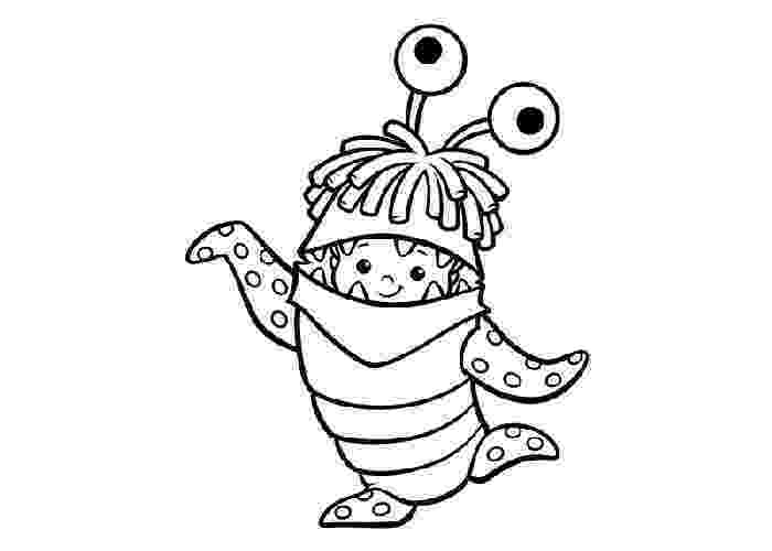 boo monsters inc coloring pages monsters inc coloring pages best coloring pages for kids inc boo monsters pages coloring