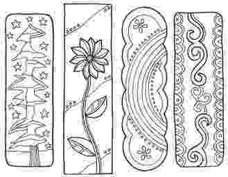 bookmarks coloring sheets 8 printable bible verse coloring bookmarks coloring doodle bookmarks sheets coloring