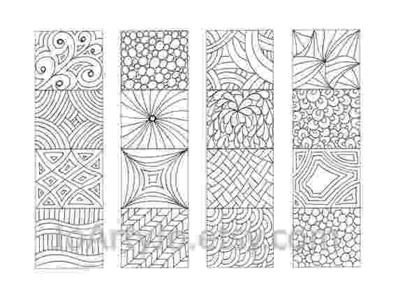 bookmarks coloring sheets downloadable bookmarks to color paisley printable coloring bookmarks coloring sheets