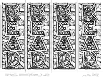 bookmarks coloring sheets free printable dragon bookmarks to color google search sheets bookmarks coloring