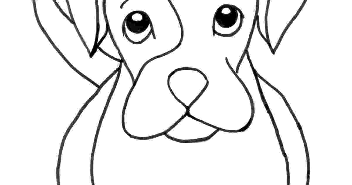 boxer puppy coloring pages boxer dog coloring page free printable coloring pages puppy coloring pages boxer