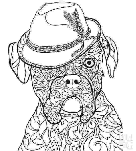 boxer puppy coloring pages pet coloring pages coloring pages puppy boxer