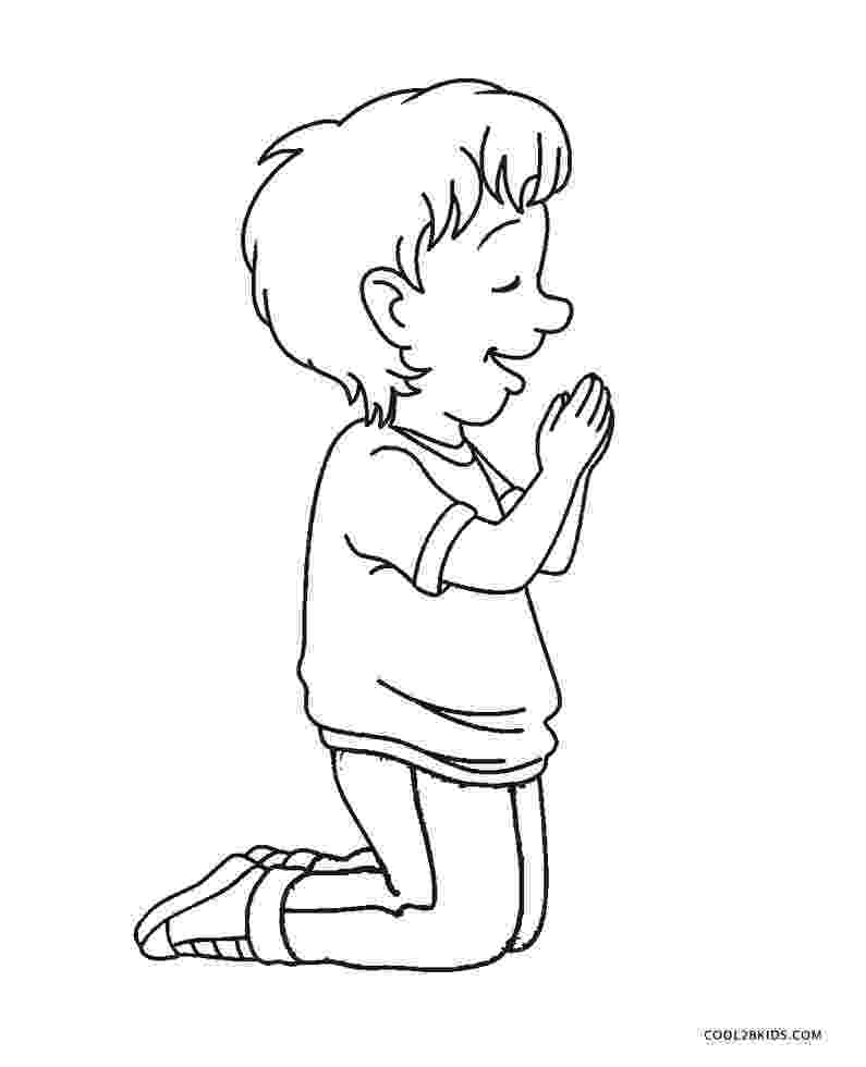 boy coloring pages funny kid boy character cartoon color page stock vector coloring boy pages