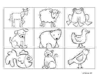 brown bear what do you see coloring pages brown bear unit brown bears and brown bears brown you what bear do pages see coloring