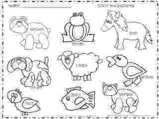 brown bear what do you see coloring pages search kindergarten smorgasboard bear coloring pages pages what see brown bear you do coloring