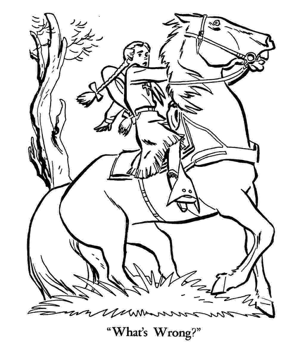 buffalo pictures to color buffalo bills coloring pages pictures buffalo to color