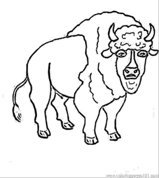 buffalo pictures to color cartoon buffalo coloring page ควาย อะนเมะ หองเรยน to color pictures buffalo