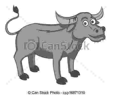 buffalo vector buffalo vector image 1989008 stockunlimited vector buffalo