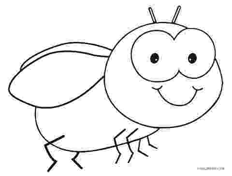 bug coloring page insect coloring pages getcoloringpagescom coloring page bug