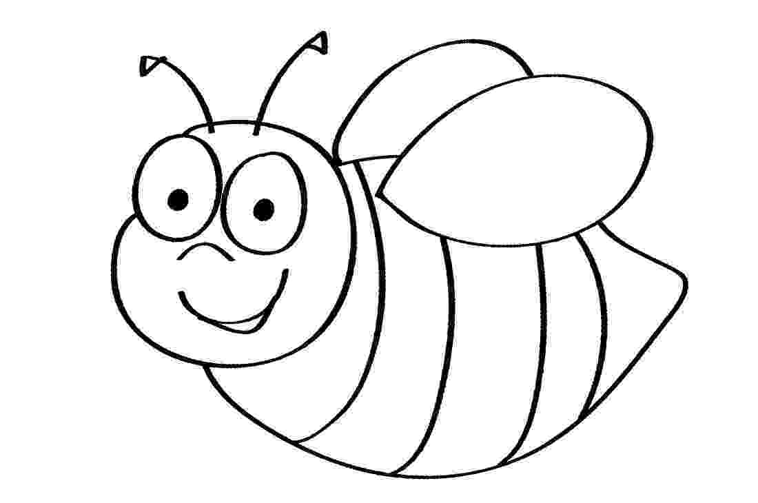 bumble bee coloring pages printable 20 best bees images on pinterest kids net bees and coloring printable coloring pages bee bumble