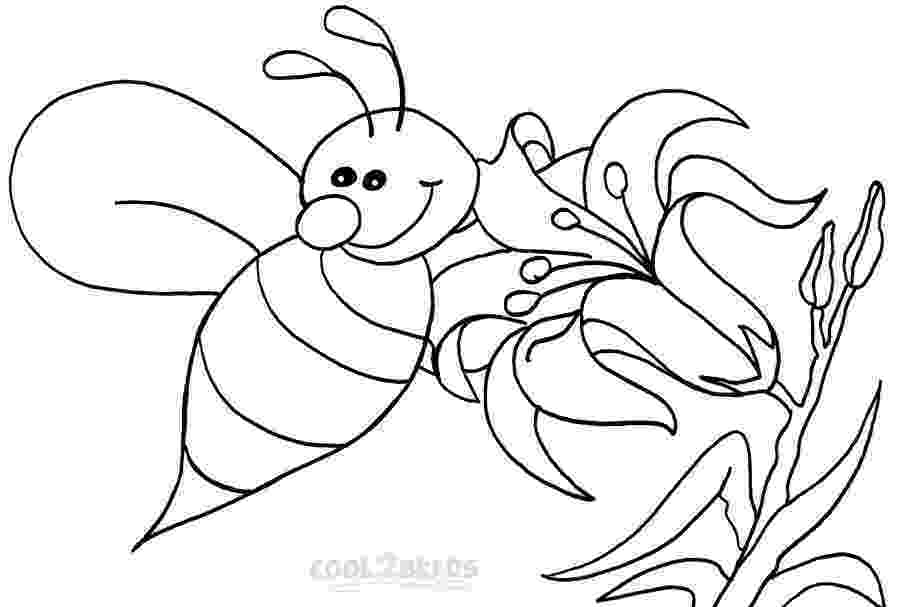 bumble bee coloring pages printable bumblebee coloring pages to download and print for free bee coloring pages printable bumble