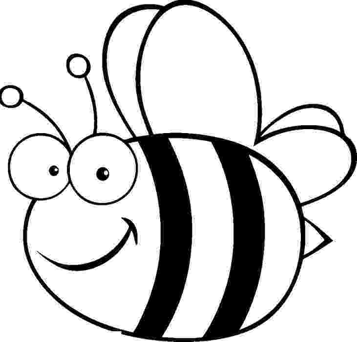 bumble bee coloring pages printable free bumble bee template printable download free clip art coloring printable bumble pages bee