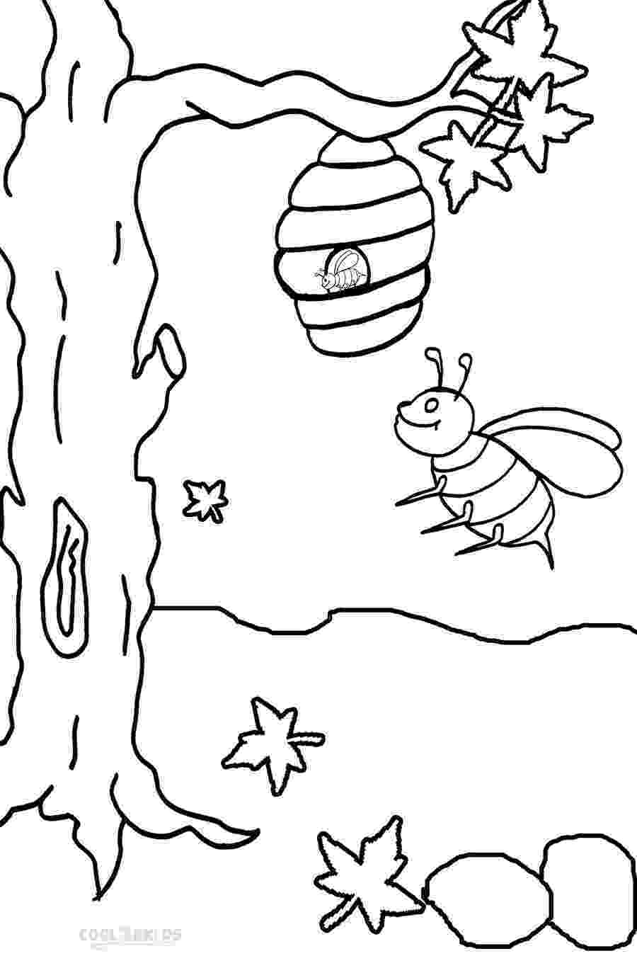 bumble bee coloring pages printable free printable bumble bee coloring pages for kids printable pages bumble coloring bee