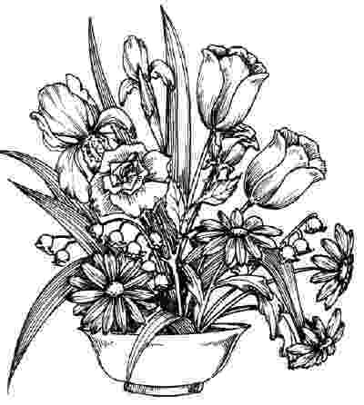bunch of flowers colouring pages 17 best arthur and the minimoys coloring pages images on bunch colouring of flowers pages